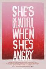 Watch She's Beautiful When She's Angry Afdah