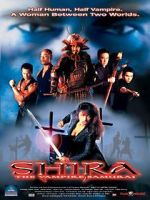 Watch Shira: The Vampire Samurai Online Afdah