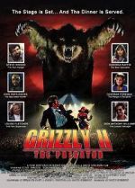 Watch Grizzly II: The Concert Afdah