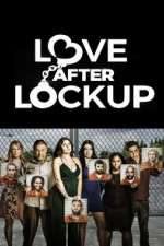 love after lockup tv poster
